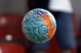 Handbal feminin: Fetele de la Minaur, victorie intr-un amical cu CSM Targu Mures