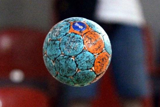 Handbal masculin – CS Minaur: Calin Cabut, convocat la nationala de juniori