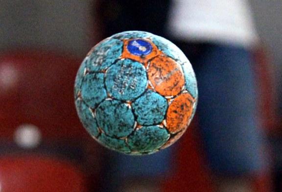 Handbal: Echipa masculina a Romaniei a castigat Campionatul Mondial Universitar