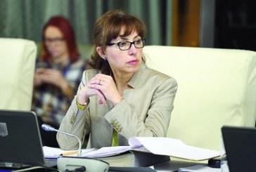 CJ Maramures: Nu a fost programata o intalnire intre Zamfir Ciceu si ministrul Mediului