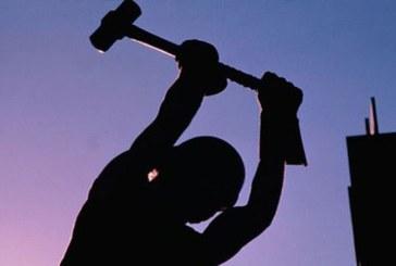 Dragnea: Pana la 15 iunie va fi lansat un pachet de masuri care sa duca la rezolvarea problemei fortei de munca
