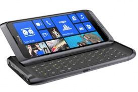 Nokia anunta un nou val de concedieri