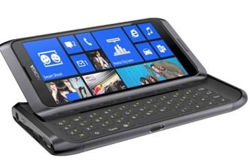 Marca Nokia revine pe piata de smartphone-uri si tablete