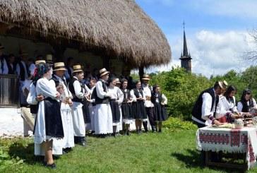 20 de evenimente cuprinse in Programul cultural prioritar al Consiliului Judetean Maramures pe anul 2017