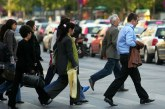 INS: Romania a inregistrat un spor negativ al populatiei, in octombrie