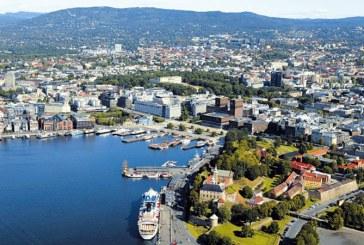 Islanda si Norvegia ofera femeilor cele mai bune conditii de trai