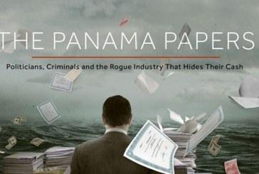 Rise Project: Peste 100 de cetateni romani apar in documentele Panama Papers