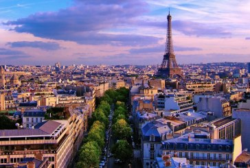 Francezii vor iesi la pensie la 64 de ani conform unei noi reforme