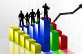 Economia României s-ar putea contracta în 2020 cu aproximativ 5%