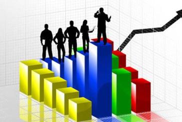 Oamenii de afaceri considera ca economia romaneasca se va tempera semnificativ in acest an