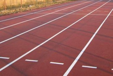 Atletism/Coronavirus: Maratonul de la Rotterdam, reprogramat din aprilie in octombrie
