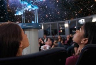 """""""Noaptea Muzeelor"""": Programul evenimentelor la Complexul Astronomic Baia Mare"""