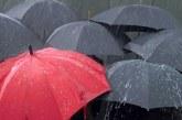 Meteo: Ploi prognozate pentru miercuri in Maramures. Vizibilitatea este buna in trafic