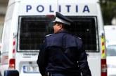 Baia Mare si Sighetu Marmatiei: 65 de persoane fizice si juridice verificate de politistii serviciului de investigare a criminalitatii economice