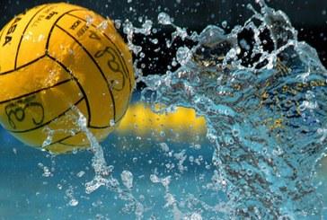 Polo: Echipa masculina a Romaniei s-a calificat la Campionatul European din 2020