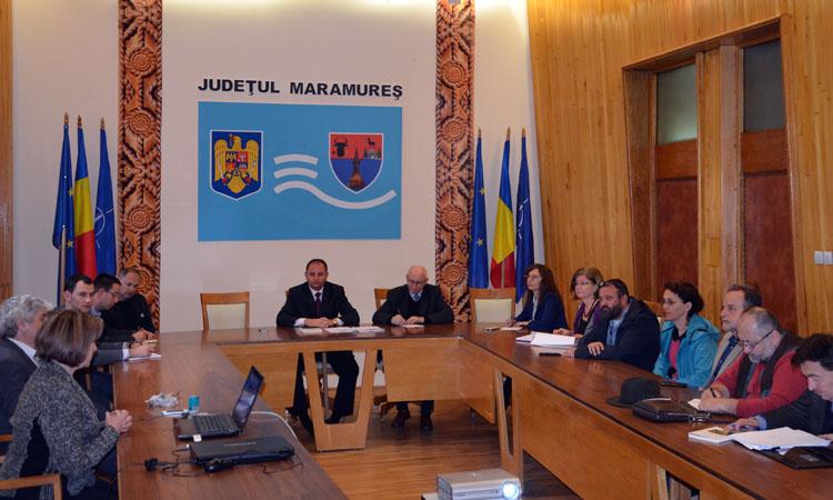 protocol prefectura