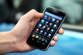 De teama spionajului, Rusia le interzice militarilor sa aiba asupra lor smartphone-uri in misiune