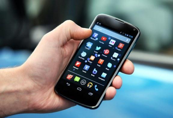 Romanii au la dispozitie aisemnal.ro, o aplicatie unica la nivel mondial pentru verificarea zonelor cu semnal mobil