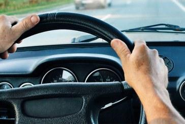 China inregistreaza cel mai semnificativ declin al vanzarilor auto din 2012