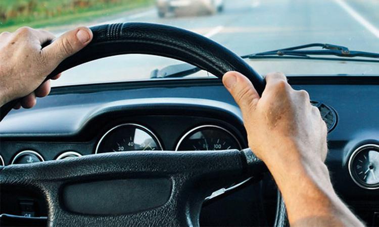 RAR: Aproape jumatate dintre vehiculele controlate in trafic, in primul semestru, erau neconforme