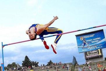 COSR solicita testarea tuturor sportivilor care vor participa la Jocurile Olimpice de la Rio