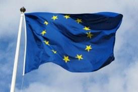 """Turcia si-ar putea suspenda toate acordurile cu UE daca aceasta va continua sa aplice """"duble standarde"""""""