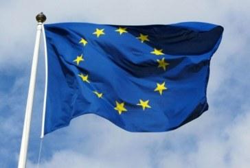 Ziua Europei sarbatorita in Baia Mare. Vezi programul
