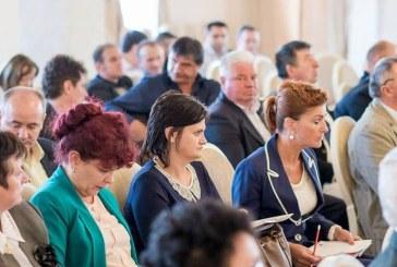 Baia Mare: Summit de integritate pentru prosperitate