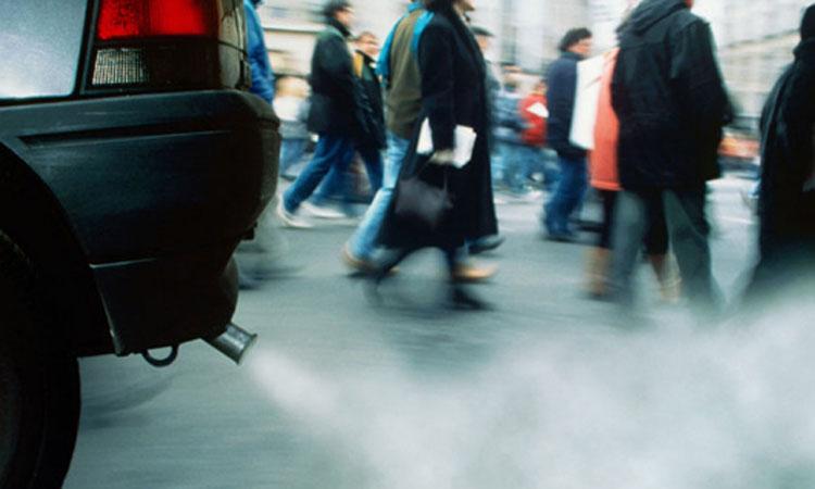 UE: Volkswagen si Fiat Chrysler s-ar putea confrunta cu amenzi masive din cauza emisiilor