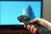 ANCOM: Crestere cu 3% a numarului de abonati la serviciile TV, pana la 7,45 de milioane, in 2017