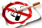 De ce este tolerata vanzarea tigarilor la bucata minorilor in Baia Mare?