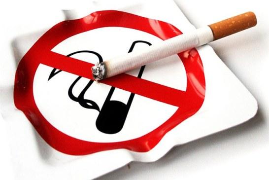 """In jur de 30% dintre pacientii cuprinsi in Programul """"Stop Fumat"""" au renuntat la acest viciu"""