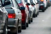 INS: Afacerile din comertul cu autovehicule si motociclete au crescut cu 6,7%;serviciile de piata prestate populatiei, in urcare cu 5,9%, la 11 luni
