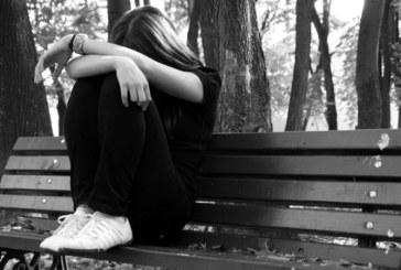 Romania are cel mai mic procent din populatia din UE care declara ca sufera de depresie