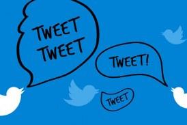 Twitter, Spotify si alte site-uri, perturbate vineri de un atac cibernetic