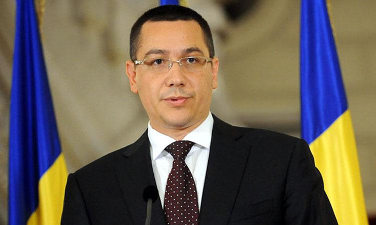Victor Ponta, reactie la trecerea lui Mihai Tudose la Pro Romania: Ati ramas cu Dancila si Valcov! Treziti-va