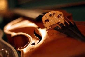 """Concertul caritabil """"Ajuta pentru a fi ajutat"""", la o noua editie"""