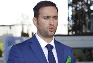 Cristian Niculescu Tagarlas: Dezvoltarea economica este singura optiune viabila pentru cresterea nivelului de trai in Baia Mare