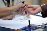 Peste 469.500 buletine de vot in Maramures. Ce trebuie sa mai stii despre alegeri