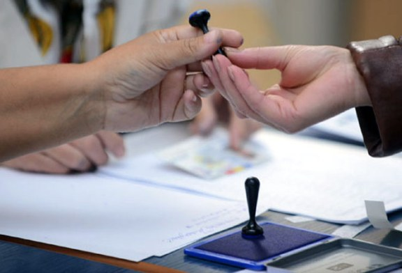 Alegeri Maramures: Cate mandate de consilier local au obtinut partidele in fiecare localitate din judet