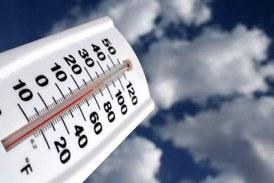Maramures: Atentionare meteorologica de cod galben. Astazi, disconfortul termic se va mentine ridicat la orele amiezii