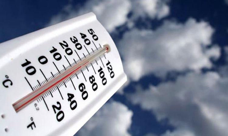 vremea-meteo-termometru