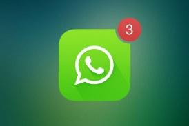 Aplicatia WhatsApp este din nou disponibila utilizatorilor din Brazilia