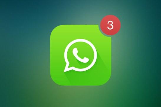 WhatsApp introduce o noua functie, mult dorita de catre toti utilizatorii