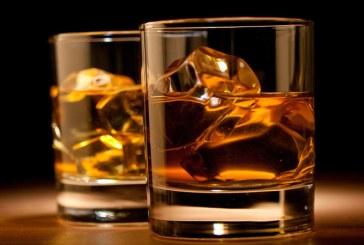 Brexitul ar pune in pericol exporturile de whisky ale Marii Britanii