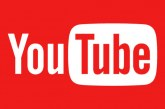 YouTube lansează un update major al player-ului video din cadrul aplicației mobile