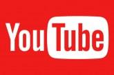 YouTube a obtinut venituri din publicitate de peste 15 miliarde de dolari in 2019