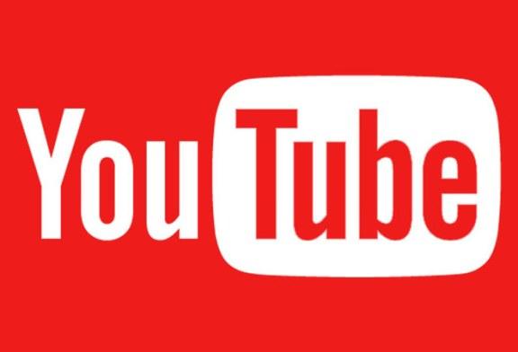 YouTube pregateste emisiuni cu vedete, transmise prin serviciul sau cu plata YouTube Red