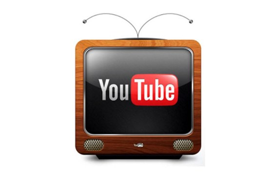 YouTube pregateste un serviciu de televiziune in direct pe baza de abonament