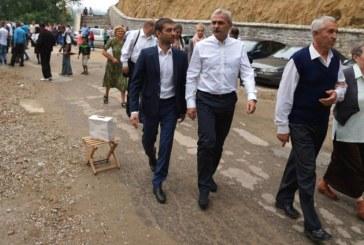 UPDATE: Liviu Dragnea vine in Maramures pentru lansarea candidatilor PSD la primariile din judet